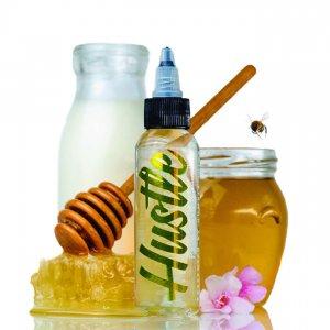 Жидкость для электронных сигарет Hustle Pay Day 60 ml