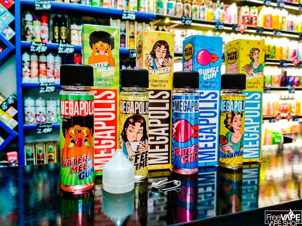 Сигареты купить в мегаполисе купить электронные сигареты нягань