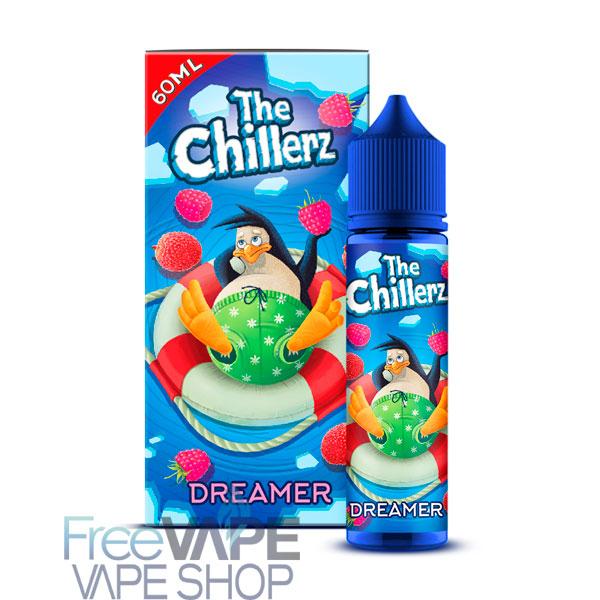 The Chillerz купить в Минске